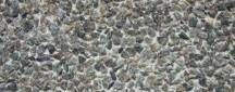 Atidengtas betonas